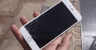 iphone 5 scherm vervangen goedkoop