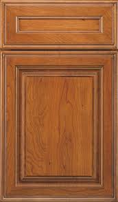 raised panel cabinet door styles. Delighful Panel Galleria 5Piece Cherry Raised Panel Cabinet Door In Natural Coffee Zoom With Styles