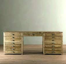 rustic desks office furniture. Rustic Desks Office Furniture Desk Medium Size Of Living Splendid Accessories Setup Furn F