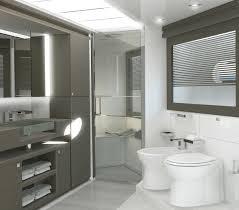 guest bathroom tile ideas. Brilliant Ideas Of Contemporary Guest Bathroom Astralboutik Toilet Design In Decor Tile E
