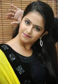 Cinema Actress Telugu Heroines ...