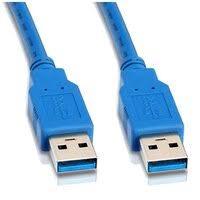 Компьютерные кабели, разъемы, переходники <b>5bites</b> — купить ...