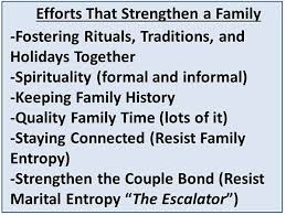 nuclear family extended family essay college paper service nuclear family extended family essay
