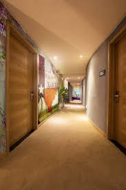 hotel hallway lighting. Your Design And Ambiance Through The Entire Space While Protecting Surfaces From High-traffic Damage. Impress Guest With Our Decorative Hotel Hallway Lighting