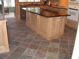 kitchen ceramic tile flooring. Kitchen Ceramic Tile Flooring R