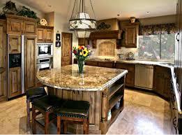 free kitchen island chandeliers design that will make you wonder stricken for home designing inspiration with kitchen island chandeliers design