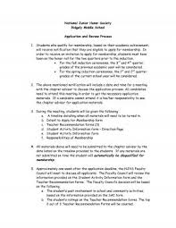 national junior honor society essay example essay abstract essay abstract example abstract essay the national junior honor society essay examples related