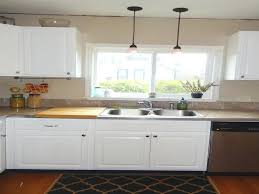 light over kitchen sink 5 things you should know about pendant light over kitchen sink light light over kitchen sink pendant