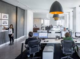 architect office interior. NELSON - Strategies, Interior Design, Architecture, Engineering, Workplace And Information Services Architect Office N