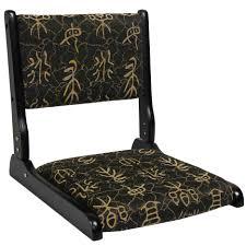 asian influenced furniture. Asian Influenced Furniture E