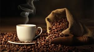 These are essential nutrients needed by mushrooms to grow. Health Watch The Magic Behind Coffee And Why It Should Be A Lifestyle