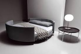 couch that turns into a bed. Bed + Couch Round \u003d Scoop Bed? That Turns Into A