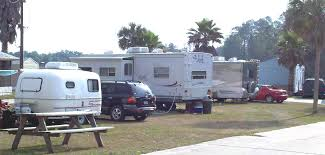 mobile homes apartments houses warehouses ft myers on mobile homes apartments houses warehouses fort myers florida