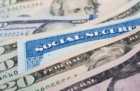 Fortune -- You That Cost Social A Could The Motley Mistakes Security Fool 3
