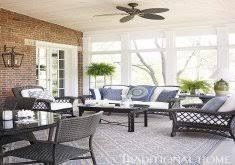 urban retreat furniture. sunroom furniture cushions urban retreat r