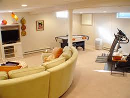 basement ideas for family. Basement Carpet New Home Interiors Family Roombeautiful Ideas For E