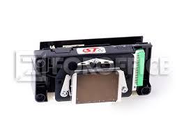 Печатающая головка для плоттеров Mimaki JV33, CJV30, JV5 ...