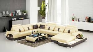 living room chairs from china. ganasi comfortable sofa,furniture living room set china free shipping,leather sofa sale chairs from y