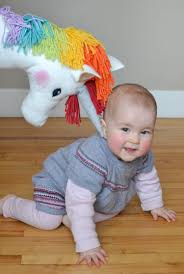 faye brushed the unicorn s mane and anselm rode it faye thought that the horn was great for being tickled with and anselm used it for helping him check