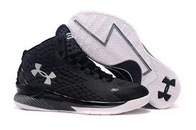 under armour basketball shoes stephen curry white. mens under armour ua stephen curry one basketball shoes black grey white t