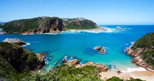 south african tours goway travel