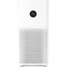 Máy Lọc Không Khí Xiaomi MI 3C BHR4518GL Chính Hãng