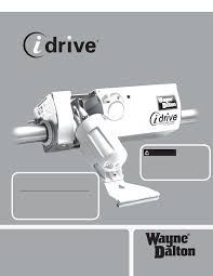 wayne dalton garage door sealWayneDalton Garage Door Opener 3663372 User Guide