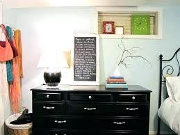 small bedroom dresser. Brilliant Bedroom Luxury Dresser For Small Bedroom With Mirror Throughout Small Bedroom Dresser R