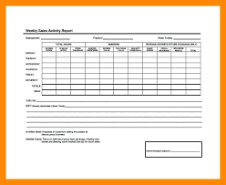 How To Write A Daily Report Sample Unique Daily Sales Report Template Download At Weekly Monthly Reports