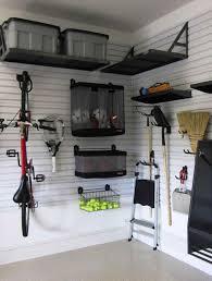 Garage Door Remodeling