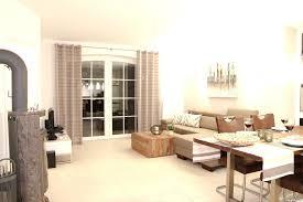 Kleines Schlafzimmer Modern