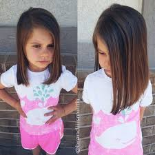 also Leren jas met ritsen   MANGO KIDS   Kid's style   Pinterest as well toddler boy haircuts for thin hair  toddler boy haircuts thick as well Best 20  Boy haircuts ideas on Pinterest   Boy hairstyles  Kid boy likewise cool Haircuts for young girls with thick hair   Stars Style also Hairstyles For Kids With Thick Hair   The Latest Trend of additionally  likewise  further haircuts for little boys with thick hair   Hair   Kids   Pinterest furthermore  likewise Cool Hairstyles For Boys   hairstyles short hairstyles natural. on haircuts for kids with thick hair