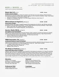 Framing Resume Sample Bongdaao Carpenter Resume Sample Resume Samples
