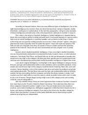 essay essay research methods a newspaper article talks 1 pages essay 9