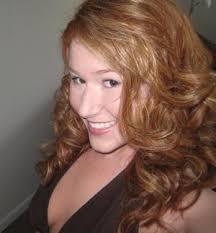 Ashley Woodworth Photos on Myspace