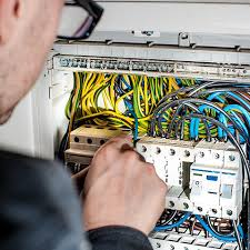 building services capital realty ltd rewiring a house capital or revenue at Rewiring A House Is This Capital