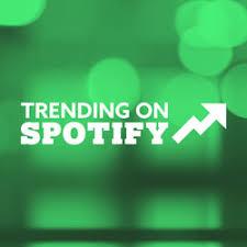 Spotify Sound Epidemic Epidemic Trending On Sound RYwgpxFW