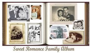 Family Photo Albums Do You Have Family Photo Album Tellwut Com
