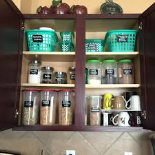how to organize the kitchen ways counters pantry cabinets how to organize the kitchen ways counters without cabinets arrange counter