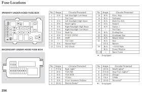 2003 mitsubishi eclipse wire diagram 2003 wiring diagrams 2003 mitsubishi eclipse amp wiring diagram at 2003 Mitsubishi Eclipse Radio Wiring Diagram