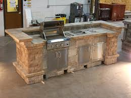 diy outdoor kitchens perth. outdoor kitchen blueprints plans modular kitchens diy cabinets melbourne perth wa australia