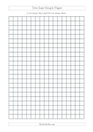 Printable Grid Lines Template Download Them Or Print
