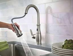 moen sensor faucet gallery of inspirational sensor kitchen faucet moen sensor faucet turn off sensor moen sensor faucet