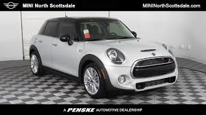 2019 mini cooper s hardtop 4 door courtesy vehicle 17607594 0