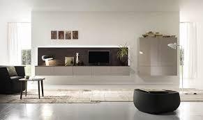 ideal living furniture. Modular Wall Units Help Shape The Ideal Living Room Systems Ideal Living Furniture