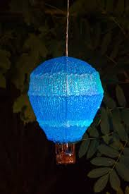 NOMA Butterfly Solar Lights  Canadian TireNoma Solar Lights
