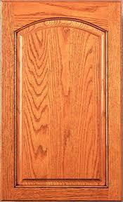 raised panel cabinet door styles. Arch #1SA, Raised Panel Cabinet Door Styles
