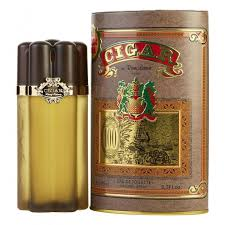 <b>Remy Latour Cigar</b> - купить мужские духи, цены от 530 р. за 200 мл