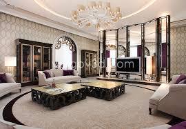 art deco room 14 excellent in style nurani  on art deco living room wallpaper with art deco room interior