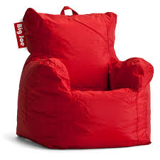 big joe cuddle bean bag chair multiple colors  walmartcom